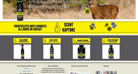 scent_kapture